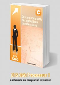 BTS-CGO-Gestion-Comptable-des-operations-commerciales-Processus-1