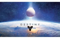 Jeu video : Destiny
