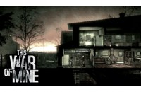 Jeu video : This war of mine