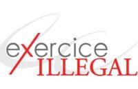 L'exercice illégal de l'expertise comptable : questions pratiques