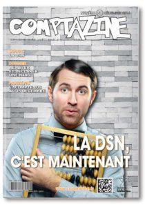 couv_revue_61