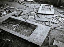 Les assurances en cas de catastrophes naturelles