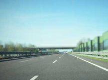 L'entretien du réseau routier et autoroutier
