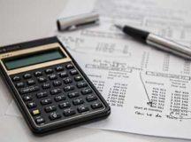 Le fonctionnement des crédits et réductions d'impôt