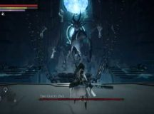 Jeu video : Shattered : Tale of The Forgotten King