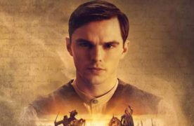 Cinéma : Tolkien