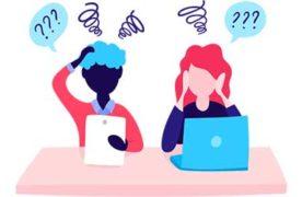 La digitalisation delasociété