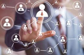 Construire un réseau professionnel