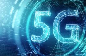 La 5G, révolution oupas?