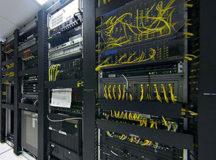 Un réseau en entreprise,  pour quoi faire ?