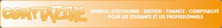 Bannière-home-page-Comptazine