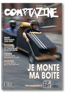 couv_revue_59