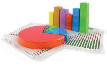 Qu'est-ce que la comptabilité analytique ?