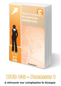 processus-1-gestion-comptable-des-operations-commerciales