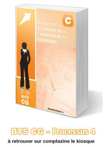 processus-4-production-et-analyse-de-l-information-financiere