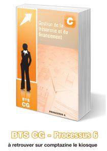 processus-6-gestion-de-la-tresorerie-et-du-financement
